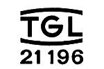 TGL-Farben
