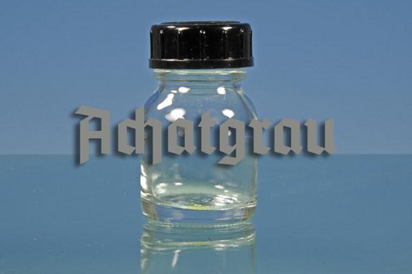 Achatgrau RAL 7038 (Auslaufartikel)