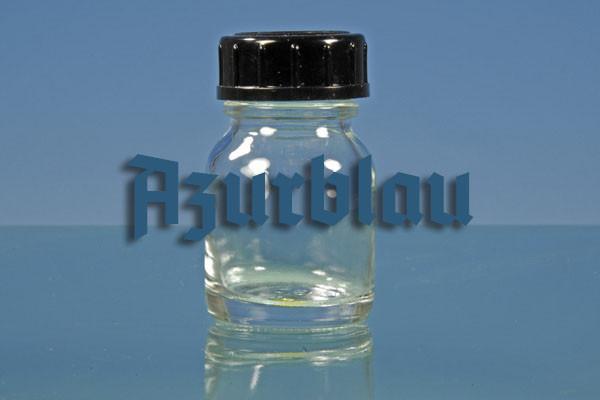 Azurblau RAL 5009