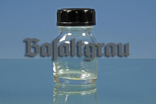 Basaltgrau RAL 7012