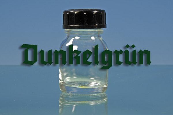 Dunkelgrün TGL 2233 (Auslaufartikel)
