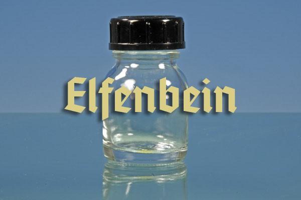 Elfenbein RAL 1014