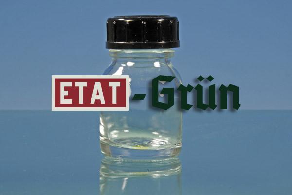 ETAT-Grün