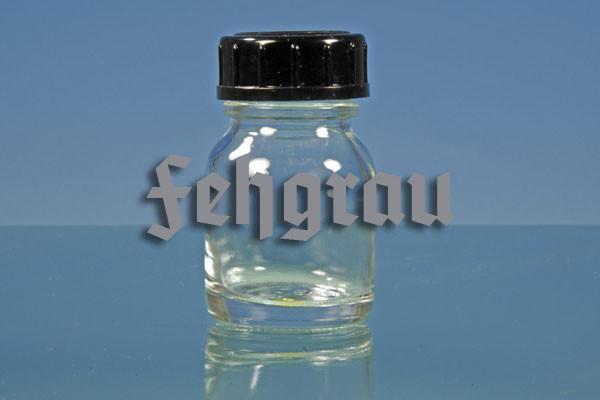 Fehgrau RAL 7000