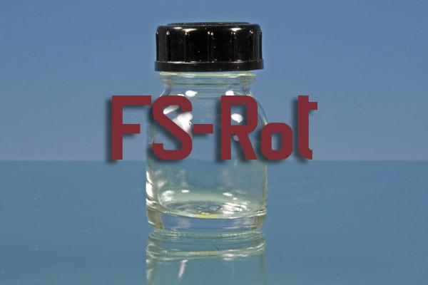 FS-Rot (Auslaufartikel)