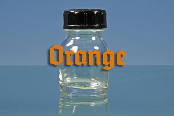 Orange TGL 0408