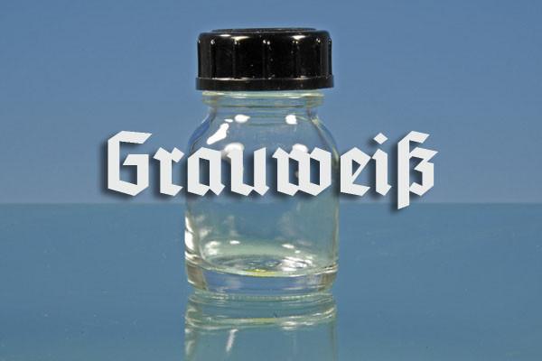 Grauweiß RAL 9002