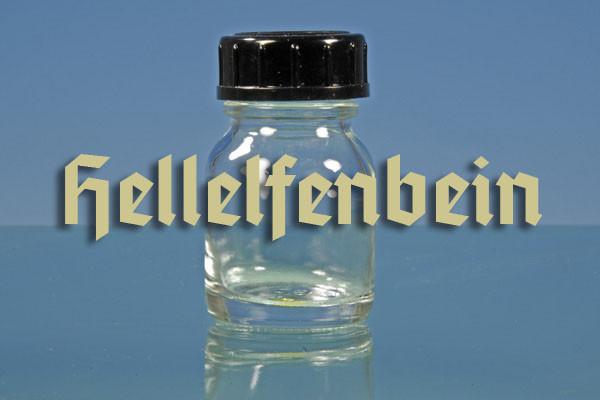 Hellelfenbein TGL 0210