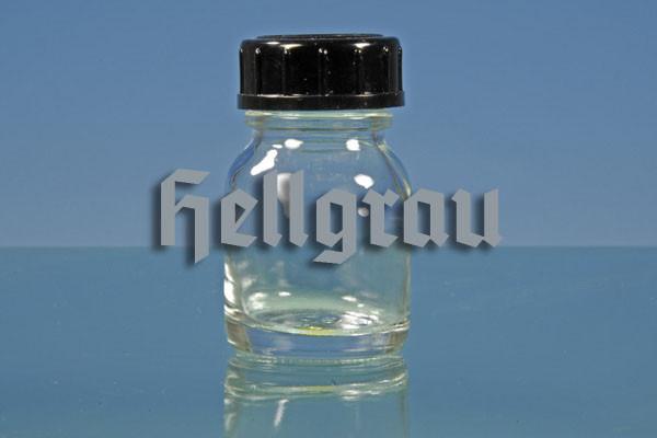 Hellgrau TGL 1808 (Auslaufartikel)