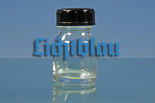 Lichtblau RAL 5012 (Auslaufartikel)