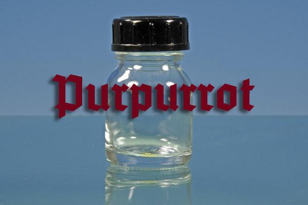 Purpurrot RAL 3004
