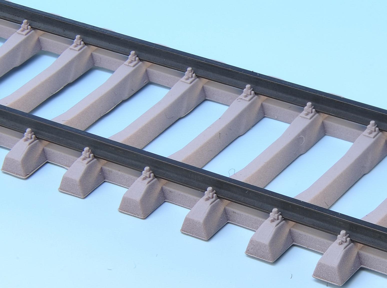 Betonschwellenrost B9/B91 (VE 10 Stk.)