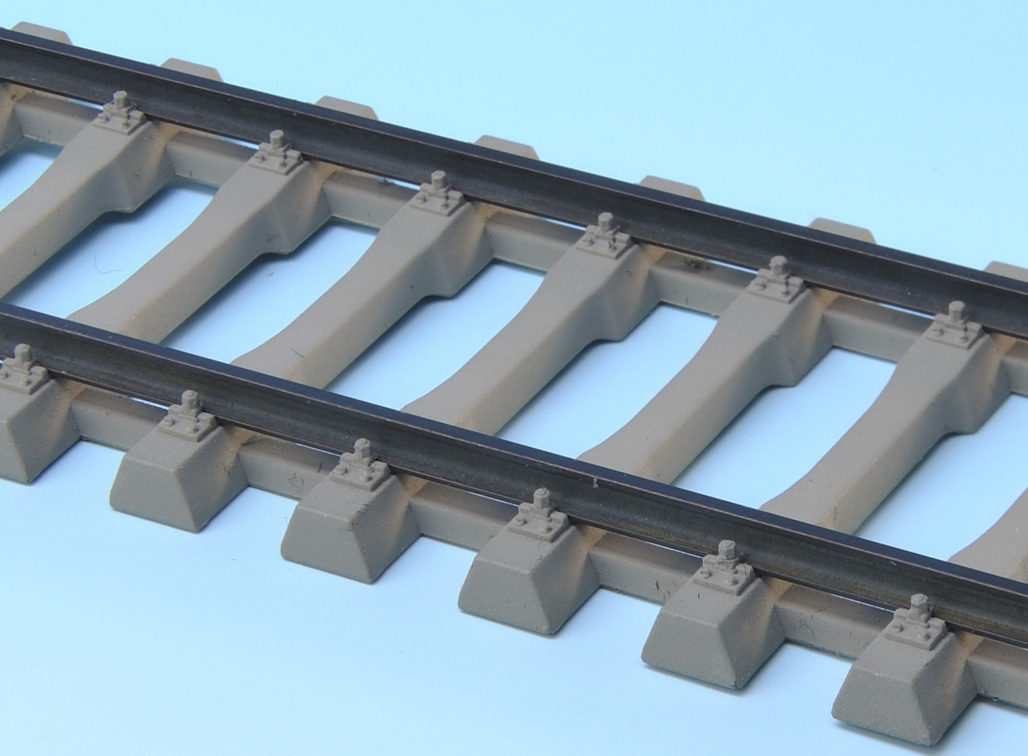 Betonschwellenrost Bs55/Bs60