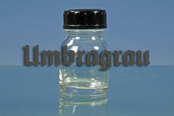 Umbragrau RAL 7022 (Auslaufartikel)
