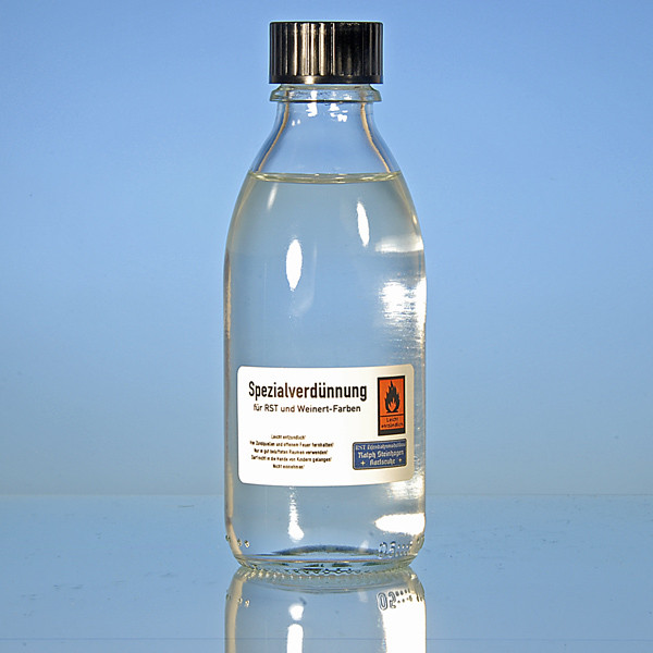 Verdünnung (100 ml)