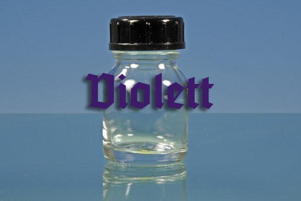Violett RAL 35m (RAL4000)