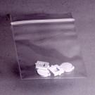 Anschriftentafel für Weichen- und Signalhebel (Ersatzteil) - NT-Version