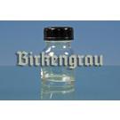 Birkengrau TGL 0119
