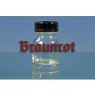 Braunrot RAL 3011