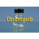 Chromgelb TGL 0209