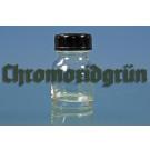 Chromoxidgrün RAL 6020