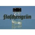 Flaschengrün RAL 6007