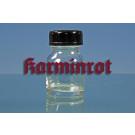 Karminrot TGL 0705 (Auslaufartikel)
