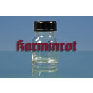 Karminrot TGL 0705
