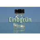 Lindgrün TGL 0149