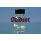 Oxidrot RAL 3009