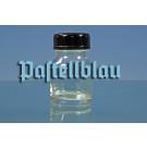 Pastellblau RAL 5024