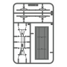 Spritzling RST-VH14-01A (Ersatzteil) - Verschlagwagen