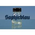 Saphirblau RAL 5003