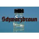 Schwarzbraun RAL 8022 (Auslaufartikel)