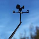 Wetterhahn (Spur H0)